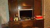 meubles glaces etc 0 Tremblay-en-France (93)