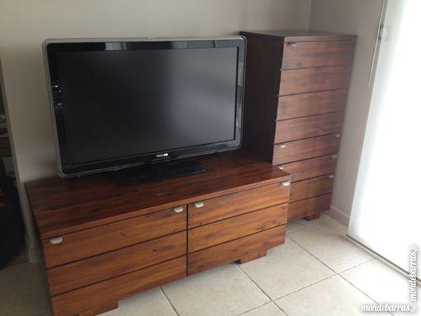 Achetez meubles tv hifi en occasion annonce vente  Pibrac 31