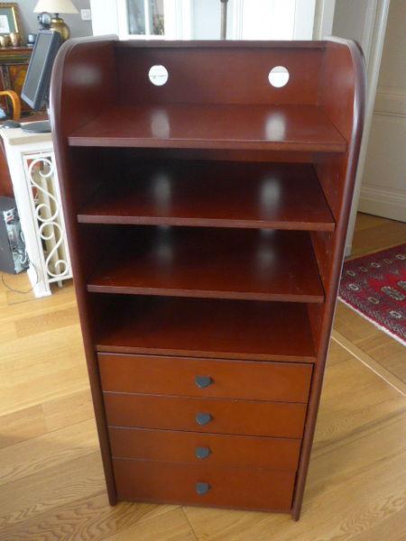 meubles vintage occasion en gironde 33 annonces achat et vente de meubles vintage paruvendu. Black Bedroom Furniture Sets. Home Design Ideas