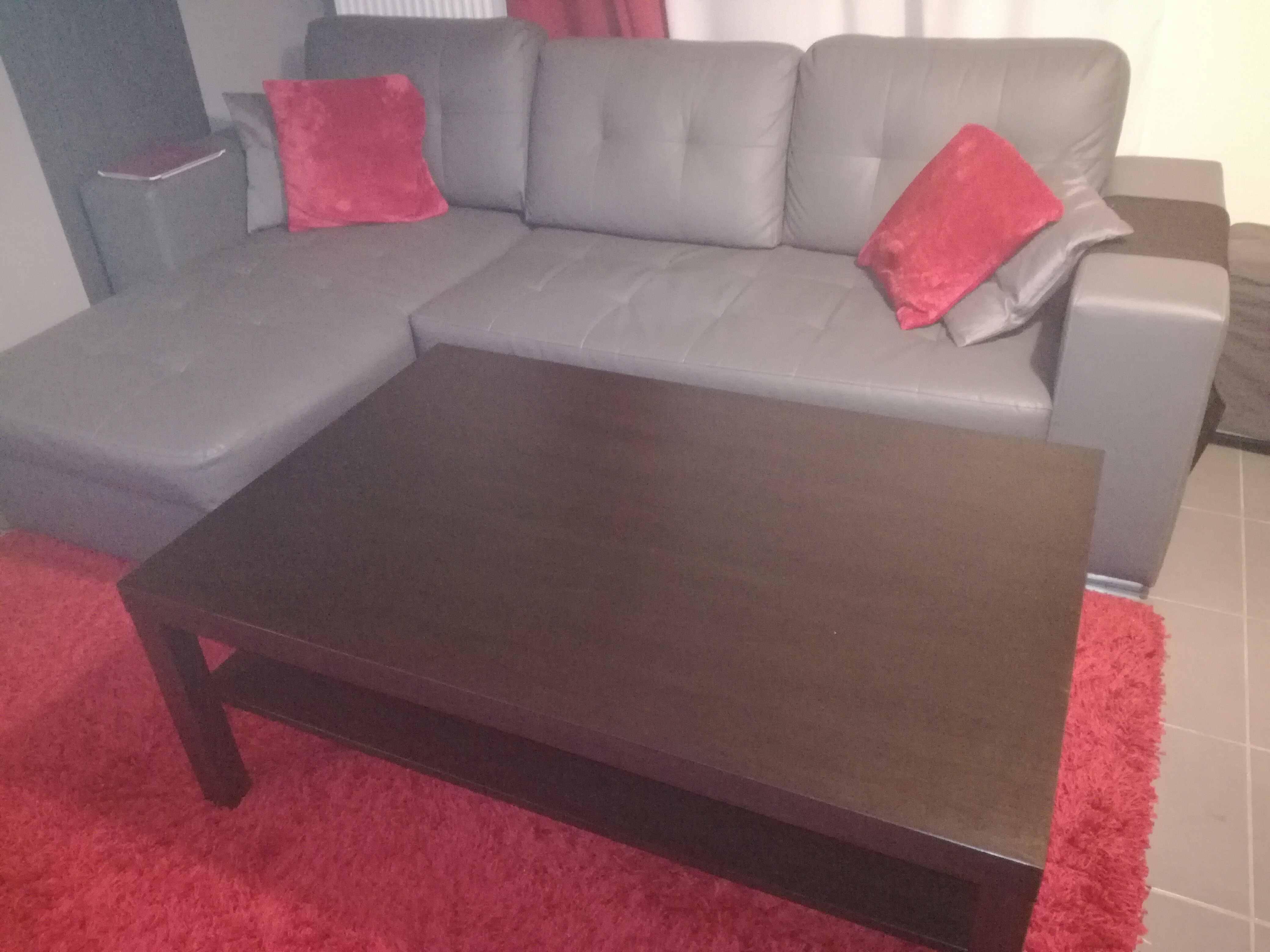 tables basse occasion toulouse 31 annonces achat et vente de tables basse paruvendu. Black Bedroom Furniture Sets. Home Design Ideas