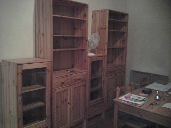 ikea meuble vitrine avec les meilleures collections d 39 images. Black Bedroom Furniture Sets. Home Design Ideas