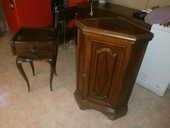 meubles d'intérieur  45 Claix (38)