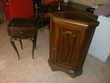 meubles d'intérieur