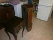 meubles d'intérieur Meubles