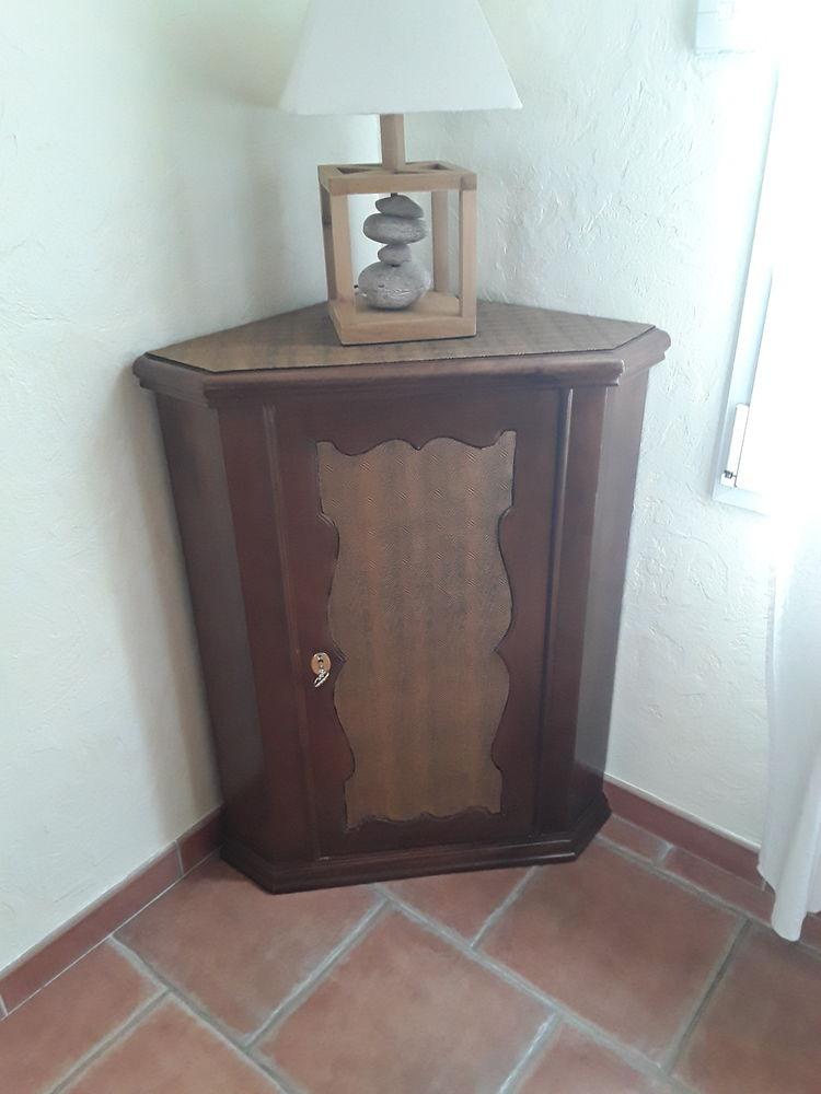 Lot de meubles d'intérieur  130 Saint-Macaire-en-Mauges (49)