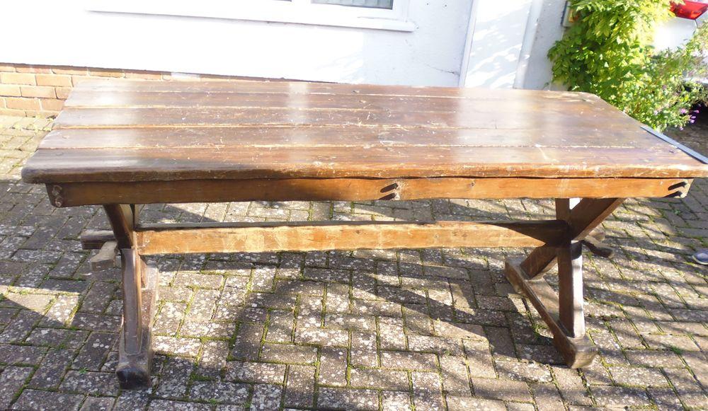 Recherche Meubles De Jardin En Occasion Annonce L Zignan Corbi Res 11 Wb156310183