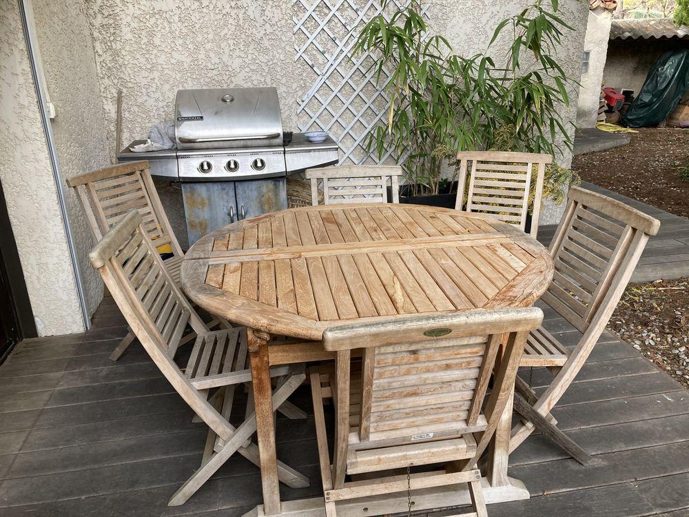 meubles jardin 250 Gémenos (13)