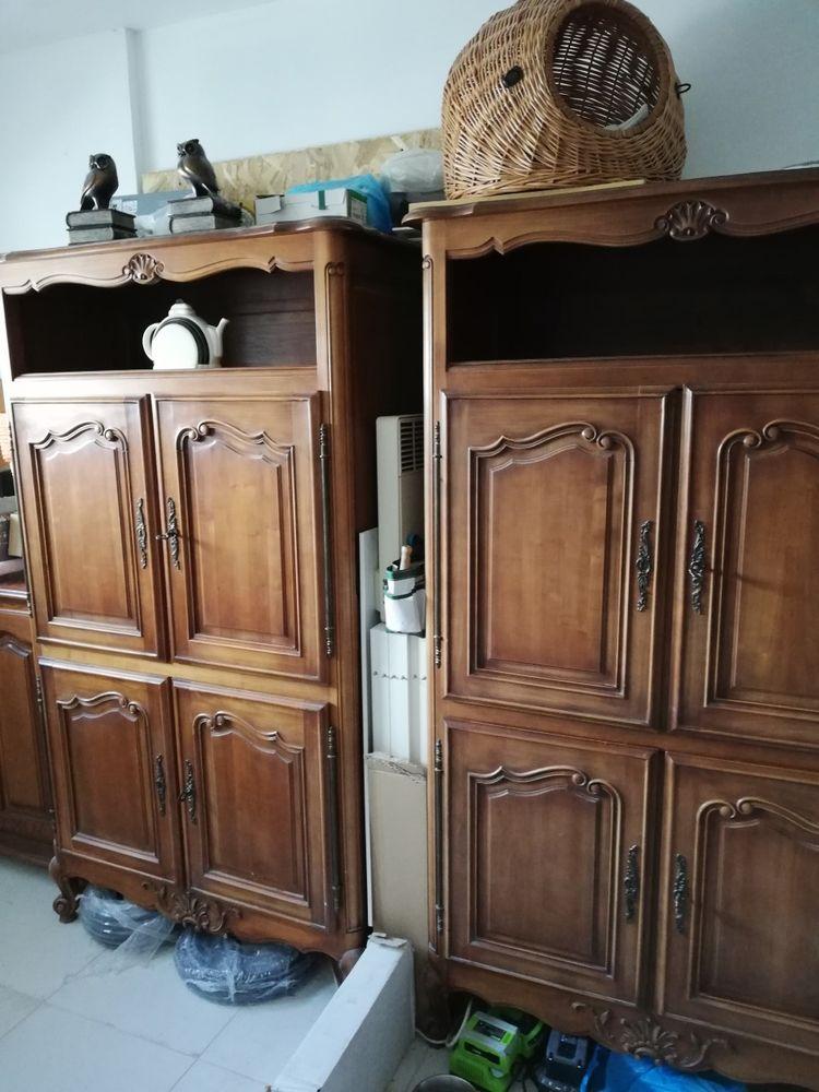 meubles merisier massif 0 Pont-du-Casse (47)