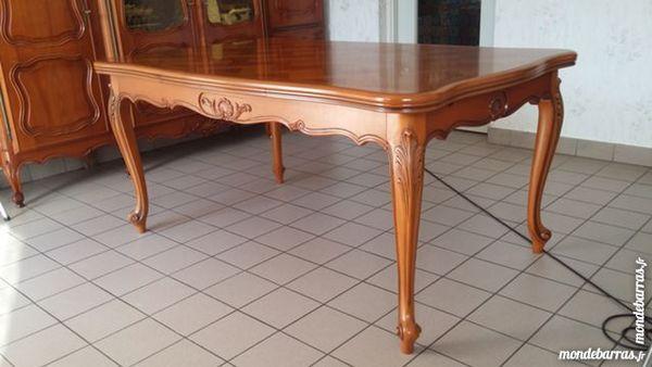 meubles merisier 300 Bois-Grenier (59)