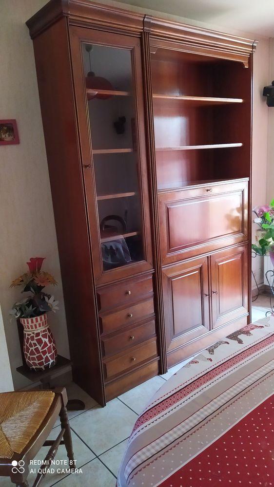 meubles merisier 200 Gerzat (63)