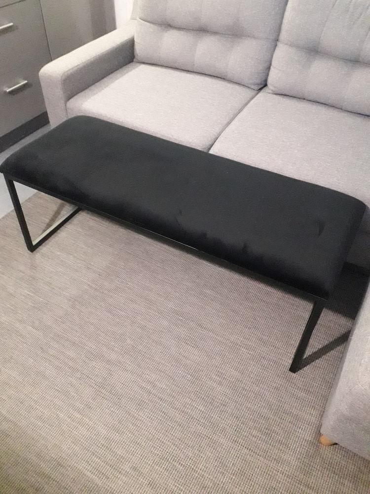 meubles neufs à prix d occasion 150 Aix-en-Provence (13)
