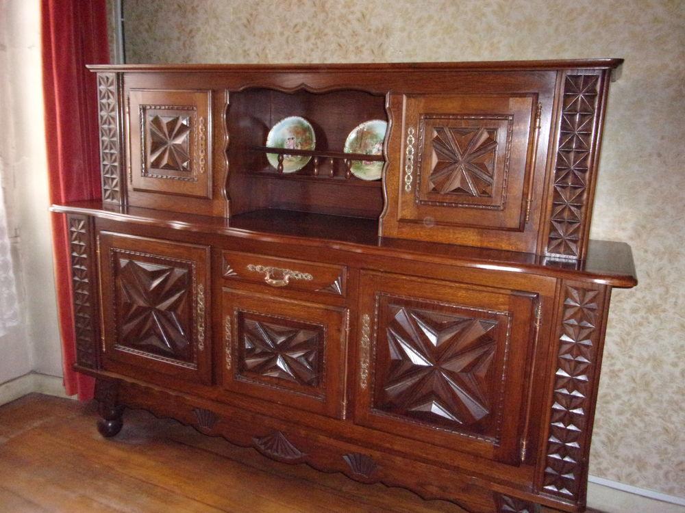 de meubles et objets divers suite décès 0 Cahors (46)