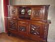 de meubles et objets divers suite décès Cahors (46)