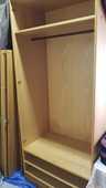 meubles en pin patinés 80 Le Havre (76)