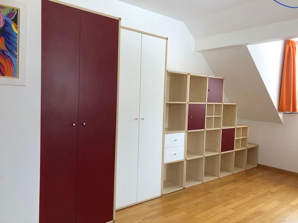 Meubles pour chambre ado 700 Divonne-les-Bains (01)
