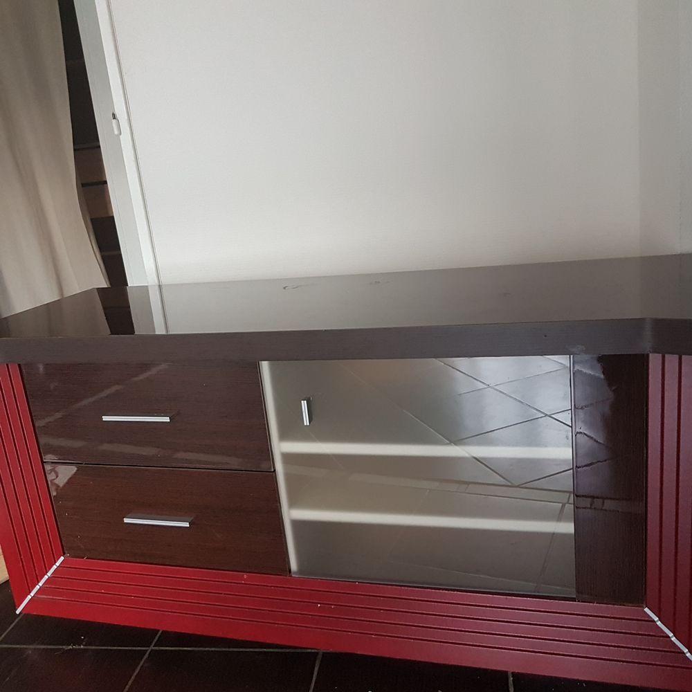 Meubles pour salon  200 Évry (91)