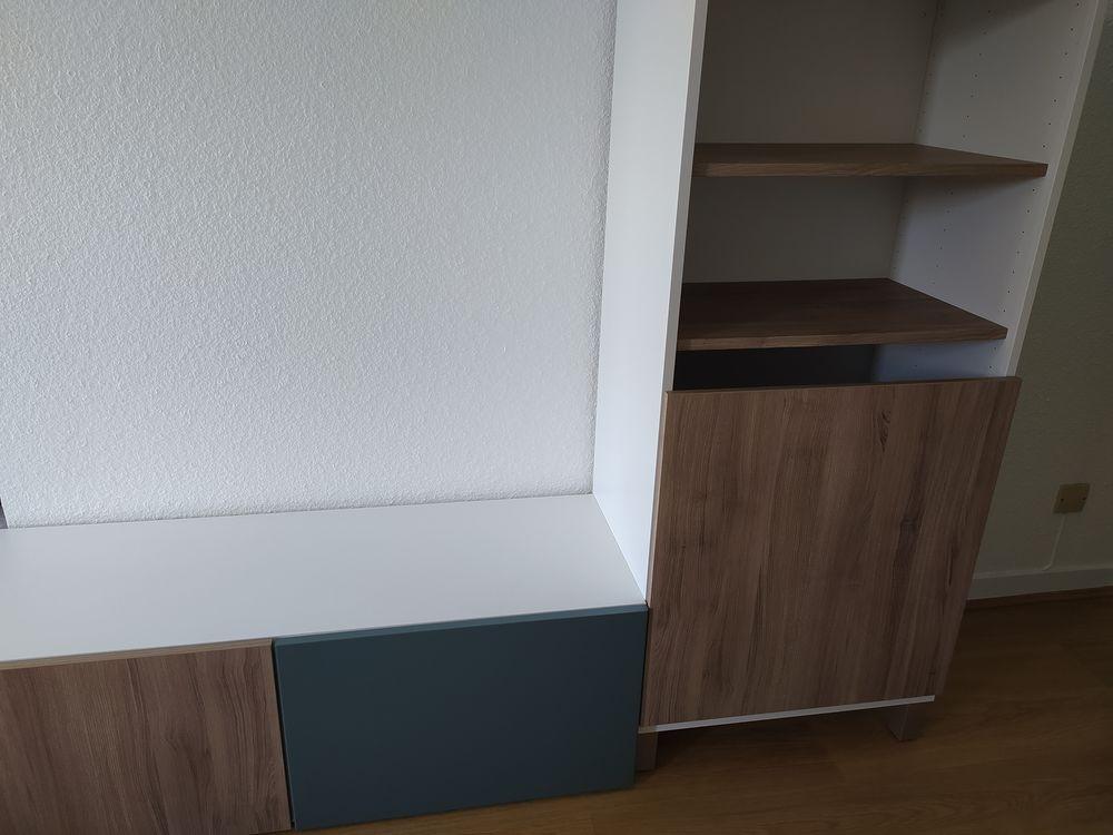 Meubles de rangements Ikea  100 Clermont-Ferrand (63)