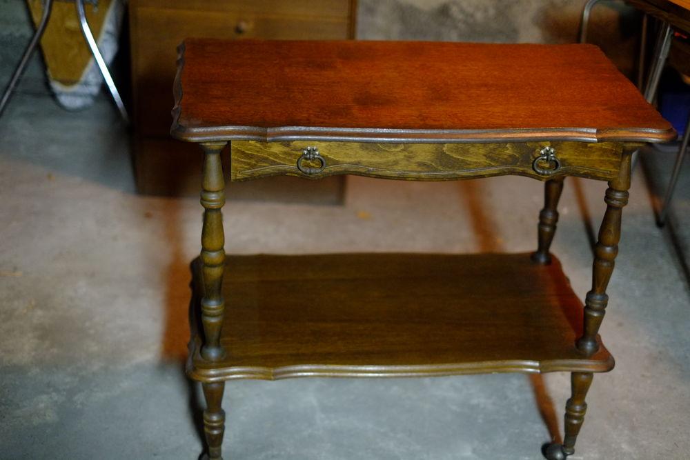 Don meubles riskof je occasion annonce annecy 74 for Donne meuble gratuit