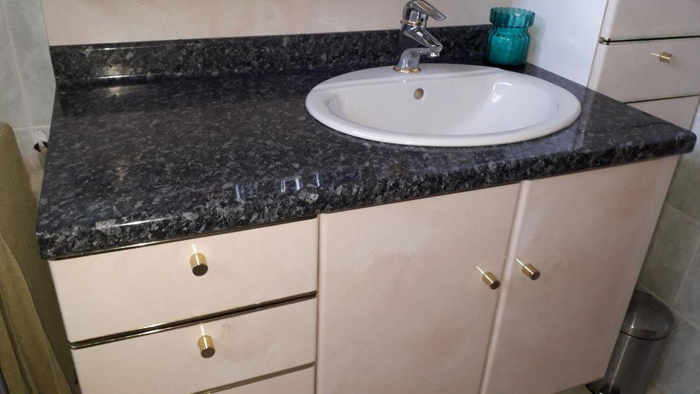 meubles salle de bain  100 Villard-Bonnot (38)