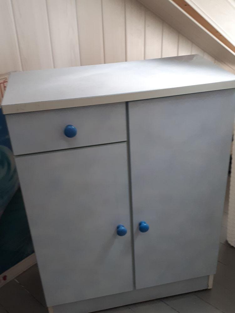 meubles de salle de bain 80 Seclin (59)