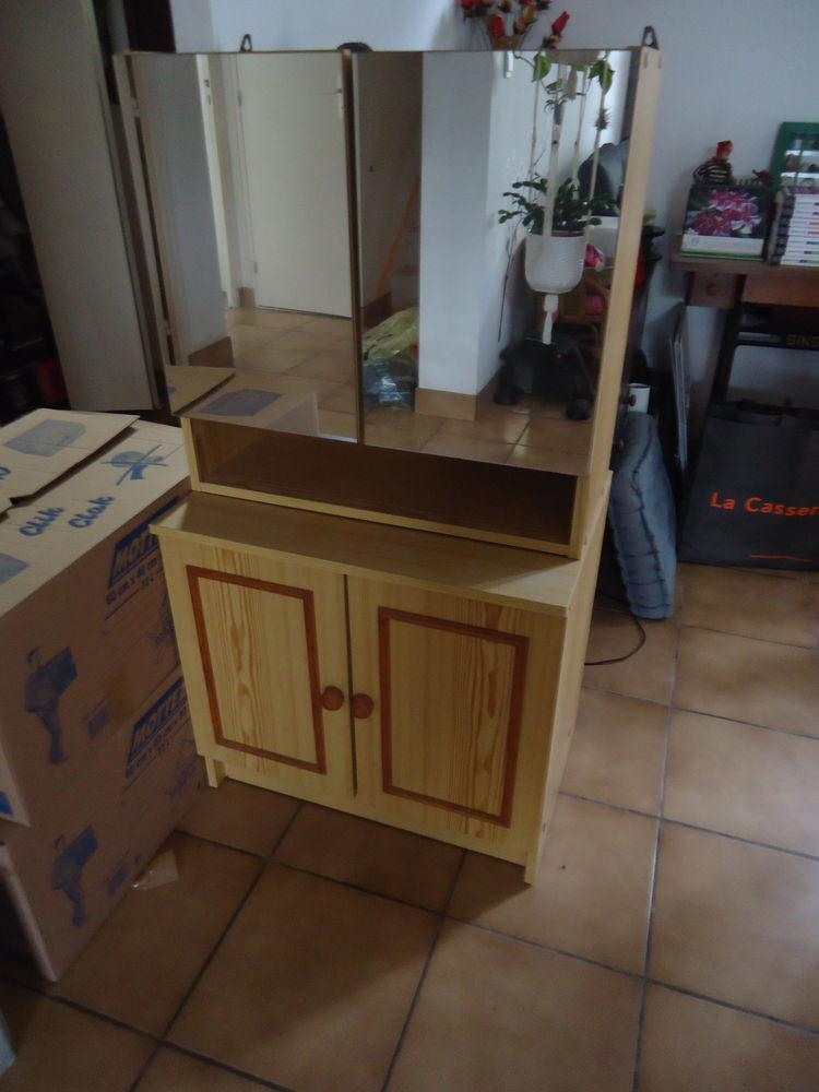 meubles de salle de bain 20 Ploemeur (56)