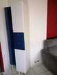 Meubles de salle de bain Meubles