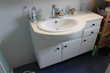3 meubles de salle de bains Occasion Meubles