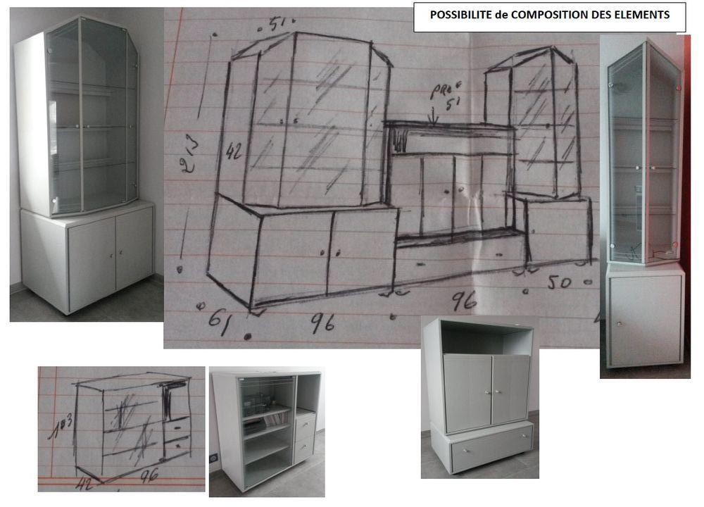 salles manger occasion en seine et marne 77 annonces achat et vente de salles manger. Black Bedroom Furniture Sets. Home Design Ideas