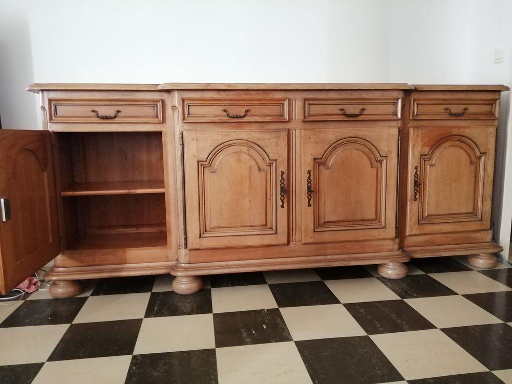 de meubles de salle à manger 0 Toulon (83)