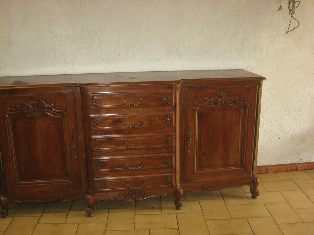meubles salle à manger : 300 Lasbordes (11)