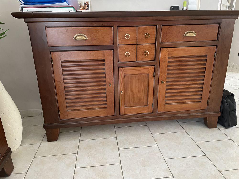 meubles de salle 0 Fontenay (76)