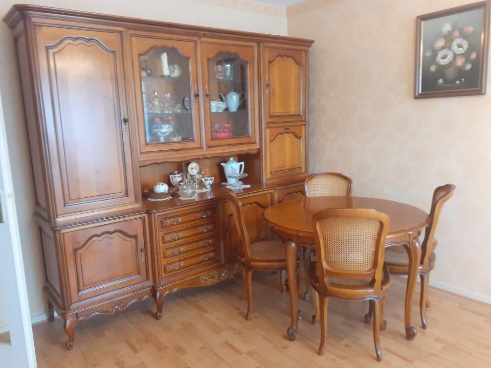 Meubles salon et chambre  600 La Mure (38)