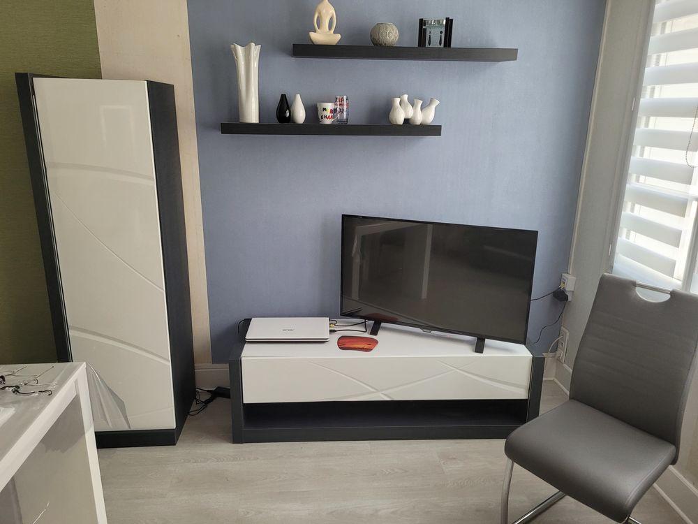 Meubles de salon Design 250 Méry-sur-Seine (10)