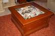 meubles de salon en merisier Draveil (91)