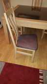 meubles salon mobilier de france 1600 Rosny-sous-Bois (93)