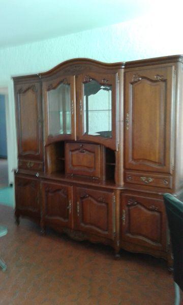 Meubles de salon, salle à manger 1150 Andernos-les-Bains (33)