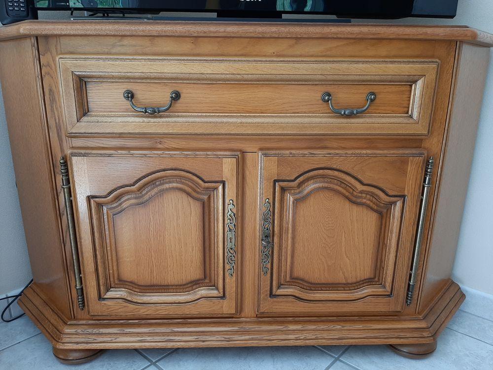 meubles salon - salle à manger 1500 Moosch (68)