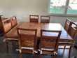 meubles salon salle à manger Meubles