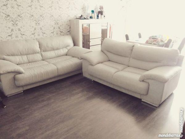 Meubles salon 550 Dunkerque (59)