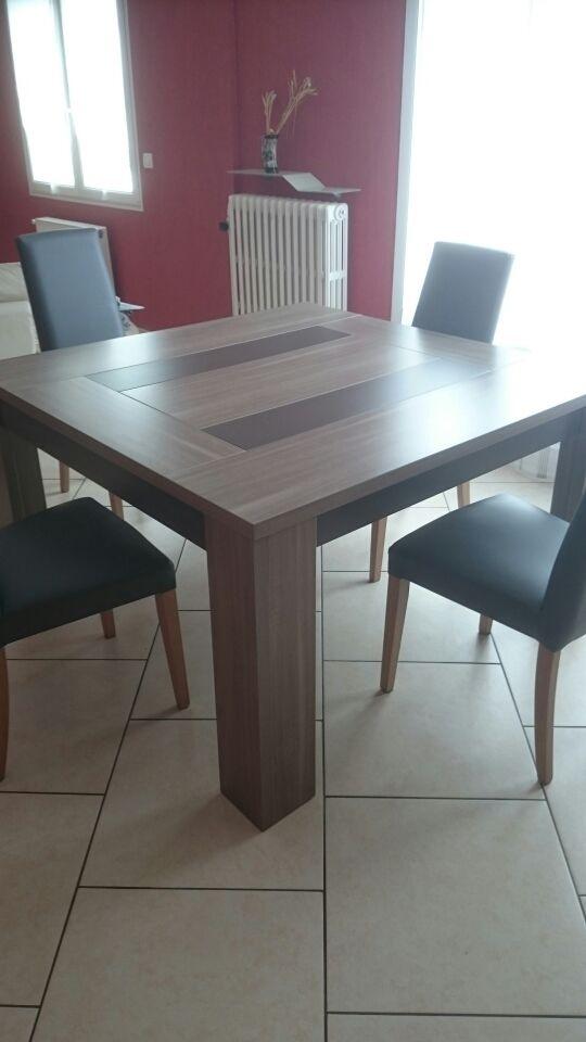 meubles S à M , salon 120 Goussainville (95)
