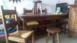 meubles salons 0 Poitiers (86)