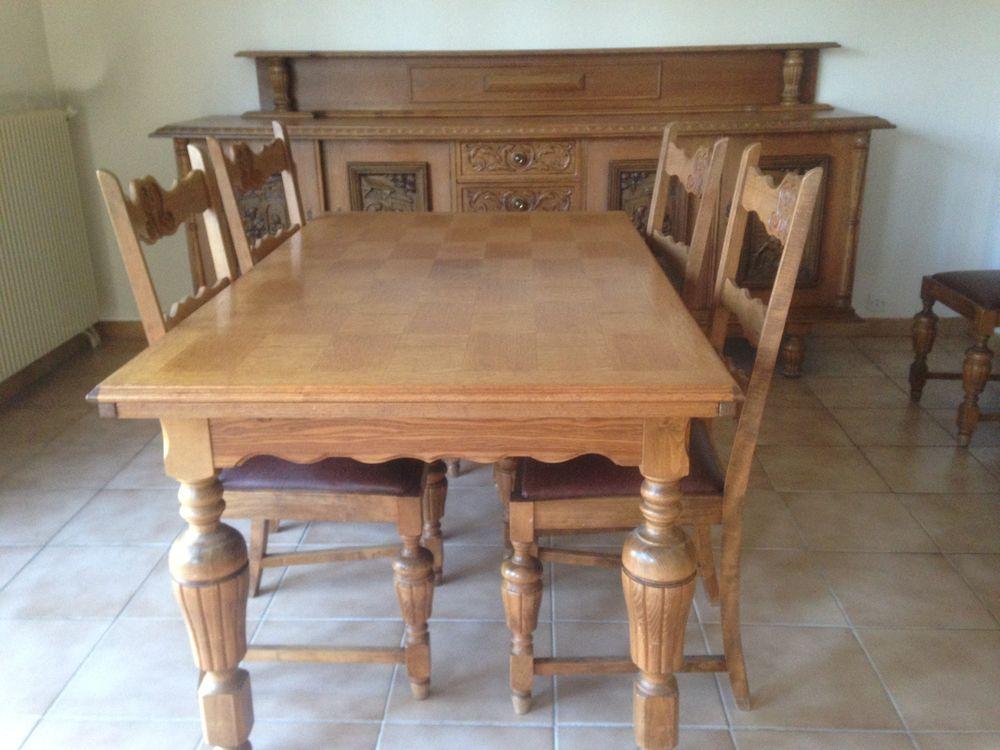 chaises en cuir occasion bordeaux 33 annonces achat et vente de chaises en cuir paruvendu. Black Bedroom Furniture Sets. Home Design Ideas