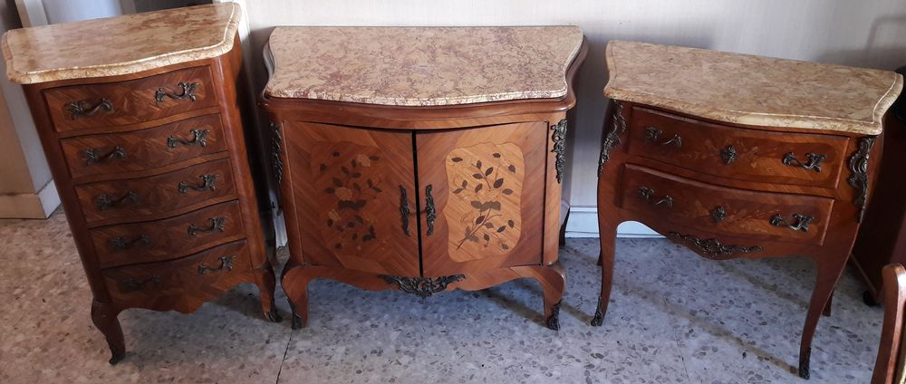 meubles bois de rose occasion dans les alpes maritimes 06 annonces achat et vente de meubles. Black Bedroom Furniture Sets. Home Design Ideas