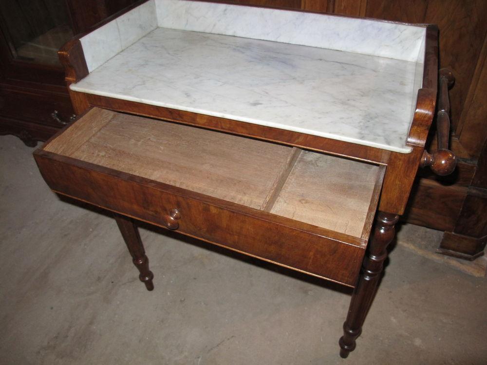 Meubles occasion en auvergne annonces achat et vente de meubles paruvendu mondebarras page 8 for Achat de meuble occasion