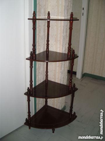 meubles 9 Champigny-sur-Marne (94)