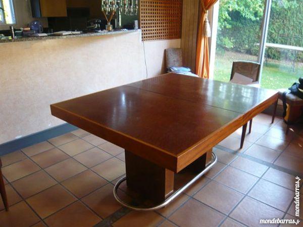meubles 600 Antony (92)