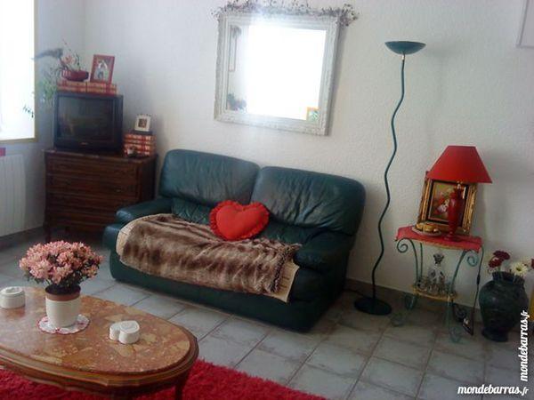 commodes occasion saint tienne 42 annonces achat et vente de commodes paruvendu. Black Bedroom Furniture Sets. Home Design Ideas