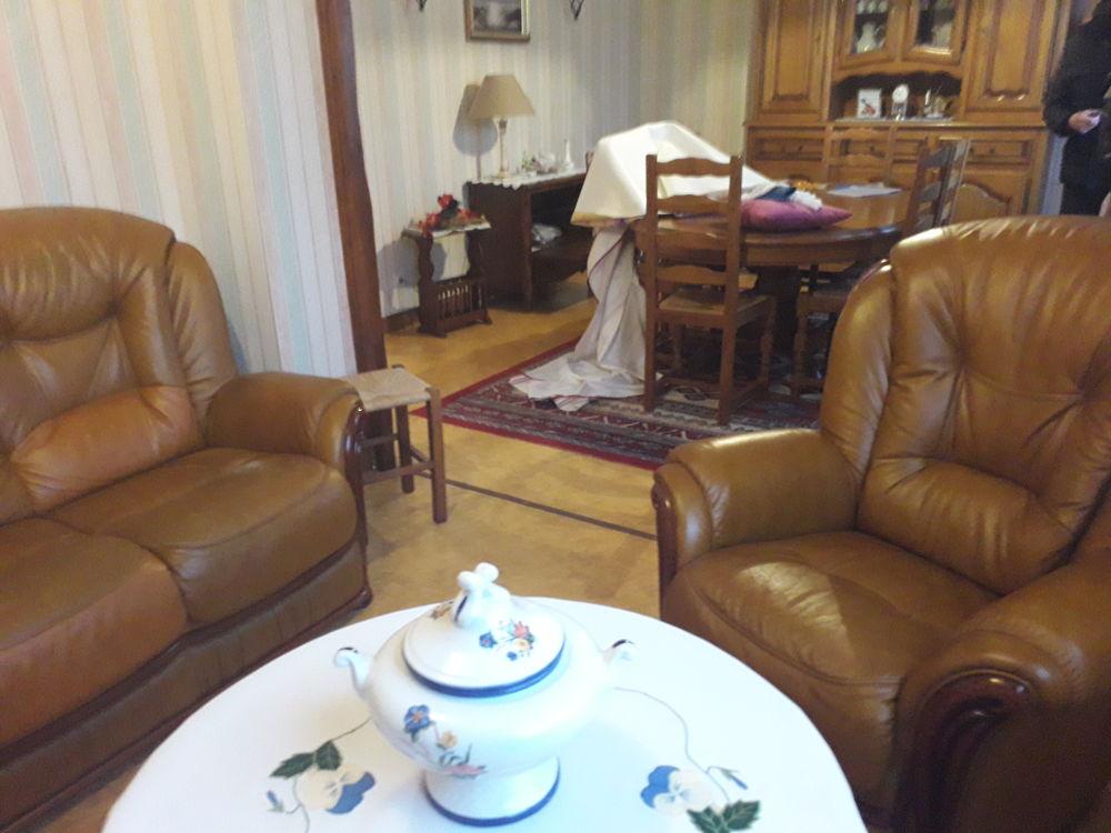 meubles 1 Le Havre (76)