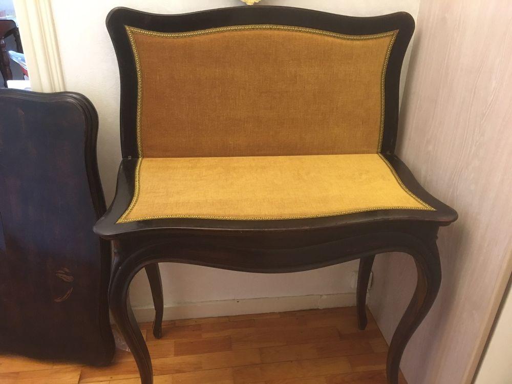 meubles 100 Talence (33)