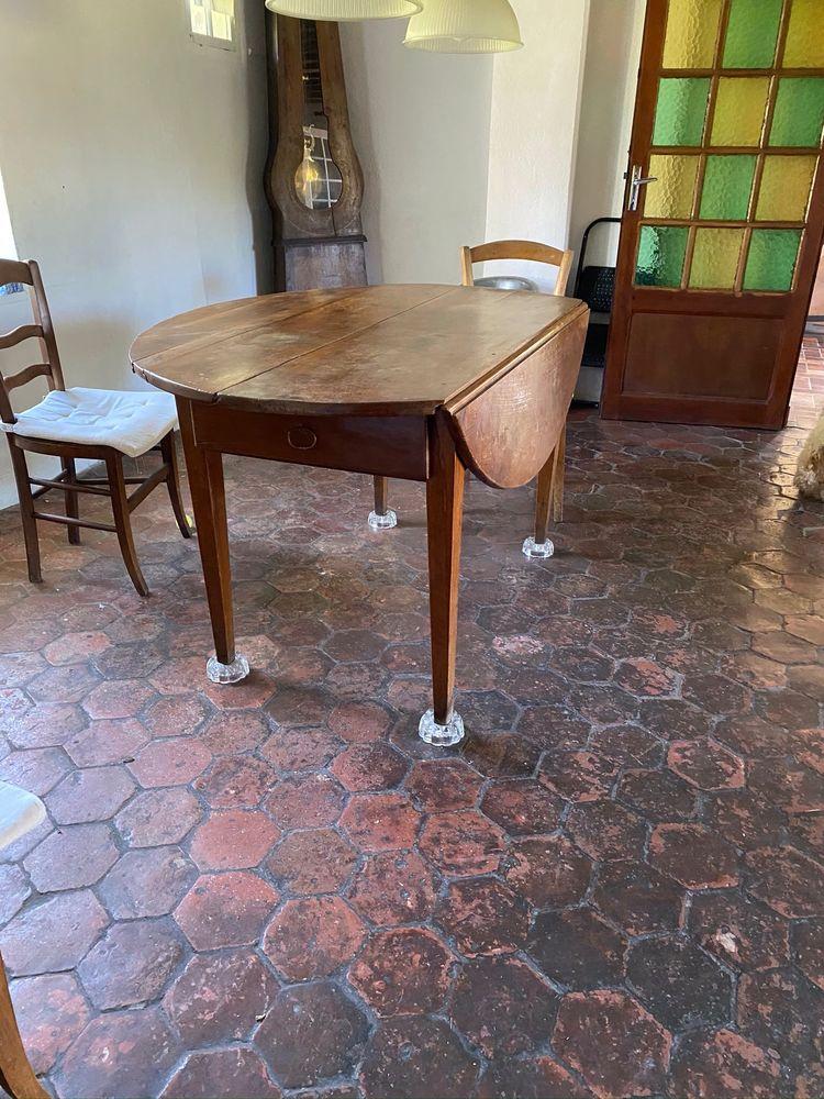 meubles 300 Saint-Valérien (89)